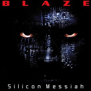 Image for 'Silicon Messiah'
