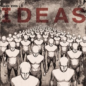 Image for 'Ideas'