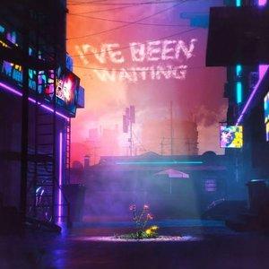 Imagem de 'I've Been Waiting (feat. Fall Out Boy) - Single'