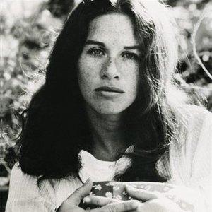 Image for 'Carole King'