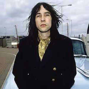 Image for 'Bobby Gillespie'
