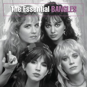 Image for 'The Essential Bangles'