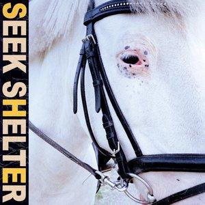 Image for 'Seek Shelter'