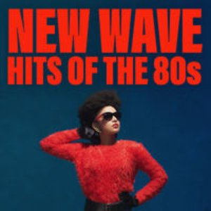 Image for 'New Wave Hits Of The 80s'