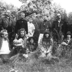 Immagine per 'Current 93'