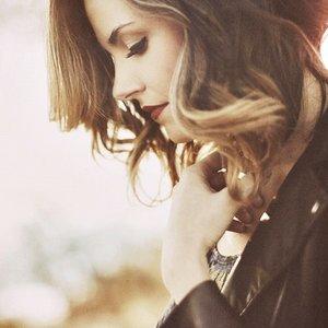 Image for 'Kristene DiMarco'