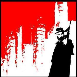 Изображение для 'Mafia OST'