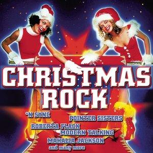 Image for 'Christmas Rock'