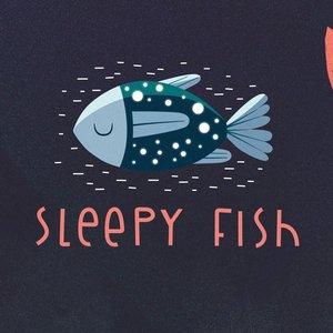Bild für 'Sleepy Fish'