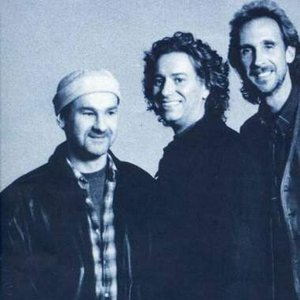 Image for 'Mike & The Mechanics'