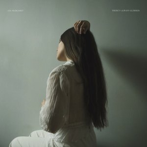Image for 'There's Always Glimmer (Deluxe Version)'