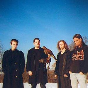 Bild für 'Lost Legacy'