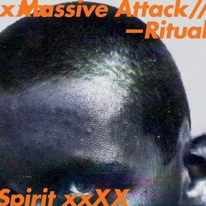 Image for 'Ritual Spirit'
