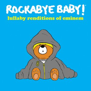 Image for 'Lullaby Renditions Of Eminem'
