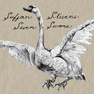Image for 'Seven Swans'