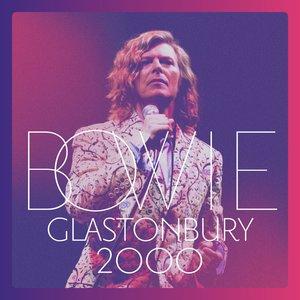 Image for 'Glastonbury 2000 (Live)'