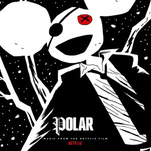 Image for 'Polar (Music from the Netflix Film)'