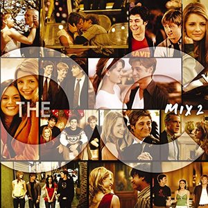 Image for 'The O.C. Vol. 2'