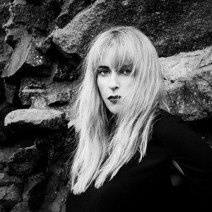 Image for 'Susanne Sundfør'