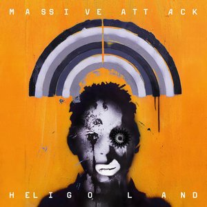 Image for 'Heligoland (Deluxe Version)'