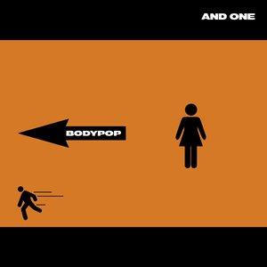 Изображение для 'Bodypop'