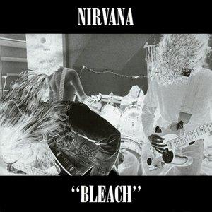 Zdjęcia dla '1989 - Bleach'