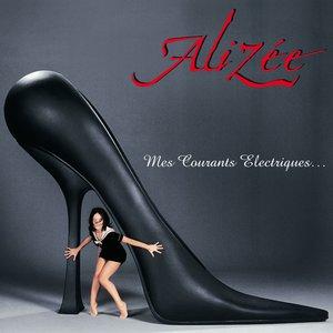 Image for 'Mes Courants Électriques'