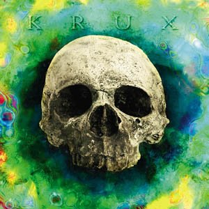 Изображение для 'Krux'