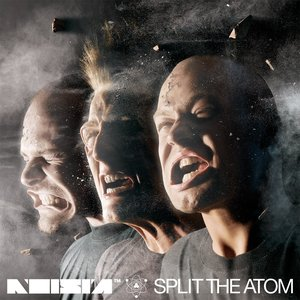 Image for 'Split the Atom'
