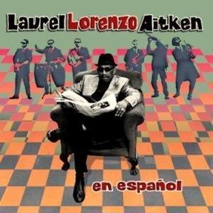 Image for 'En Español'
