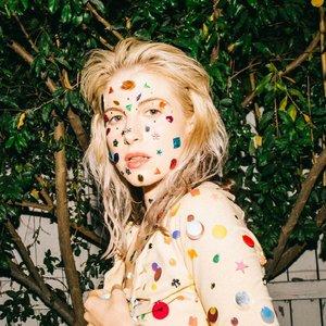 Imagen de 'Hayley Williams'