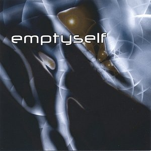 Image for 'Emptyself'
