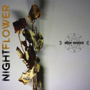 Изображение для 'Nightflower'