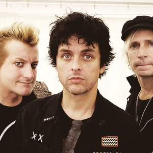 Immagine per 'Green Day'
