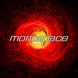Image for 'monospace'
