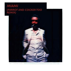 Image for 'Miami (Parrot And Cocker Too Remix)'