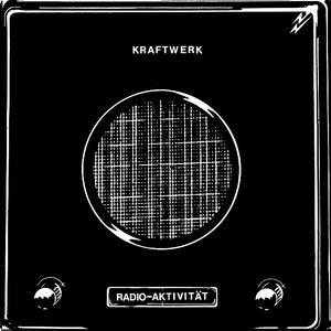 Image for 'Radio-Aktivität'