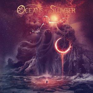 Image for 'Oceans of Slumber'
