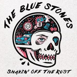 Изображение для 'Shakin' Off The Rust'
