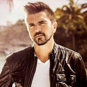 Image for 'Juanes'