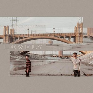 Image for 'Lovely'