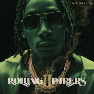 Image for 'Rolling Papers 2'