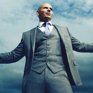 Image for 'Pitbull'