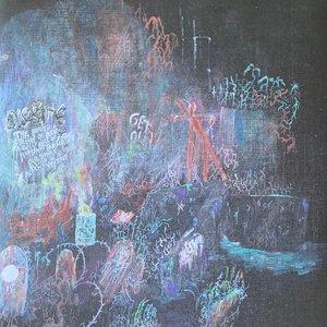 Image for 'Biskopskniven'