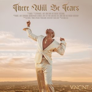 Image for 'THERE WILL BE TEARS'