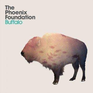 Image for 'Buffalo'