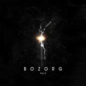 Image for 'Bozorg, Vol. 2'