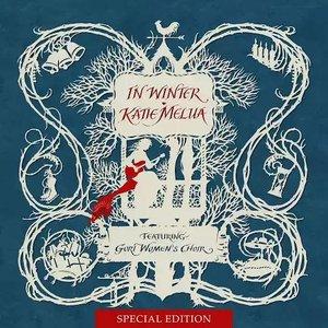 Bild für 'In Winter (Special Edition)'