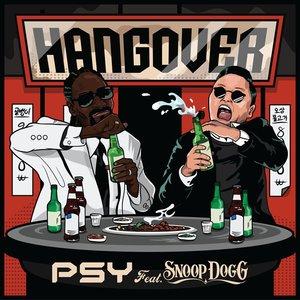 Bild für 'Hangover'