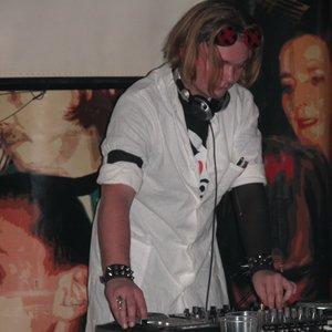 Изображение для 'DJ Kroolick'